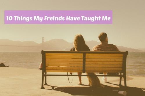 wisdom_of_friends