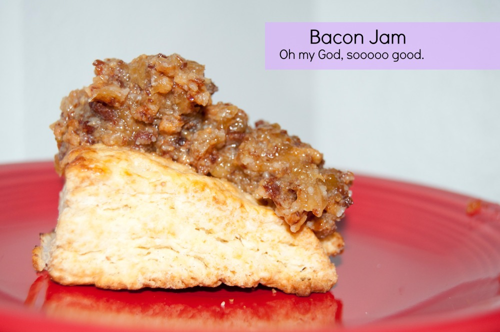 bacon_jam_recipe.jpg