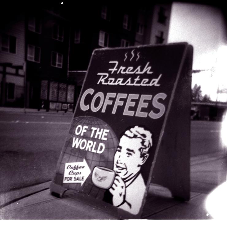 brownscoffee