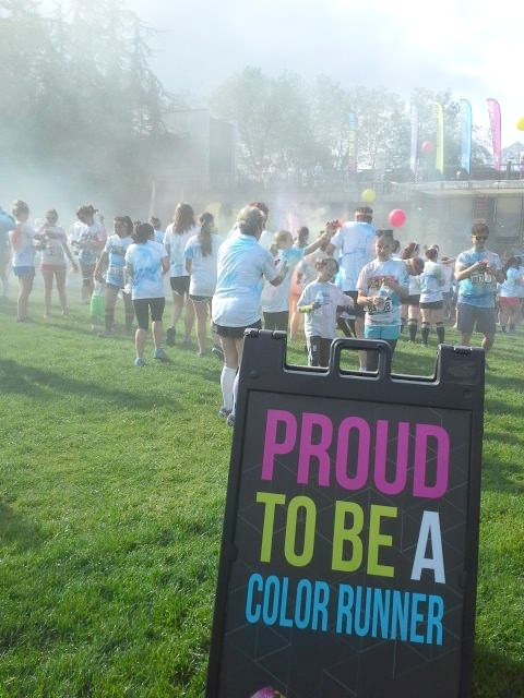 Seattle_color_run.jpg