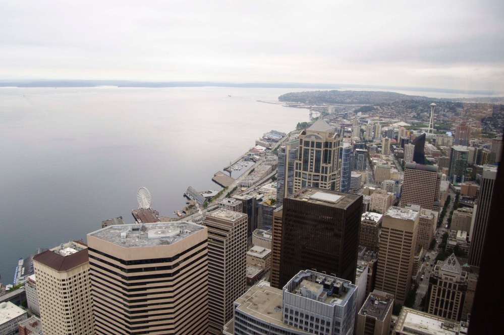 Columbia_center_seattle