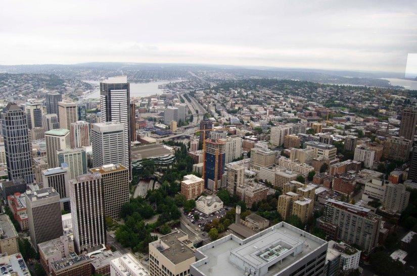 columbia_tower_seattle