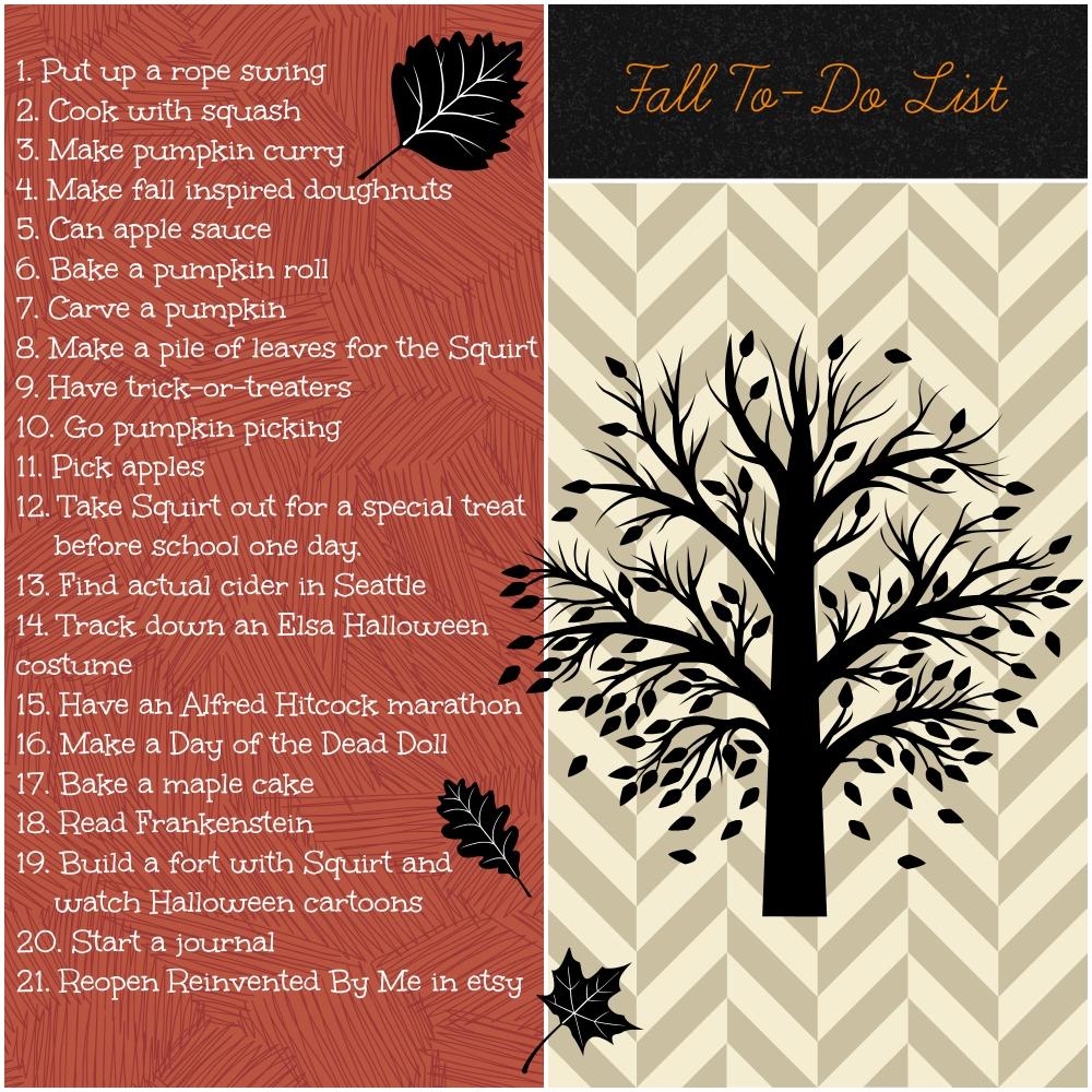 fall_to_do_list