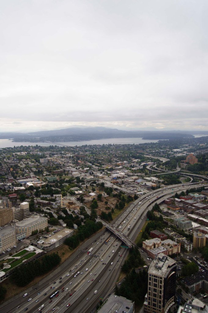 seattle_city_veiw