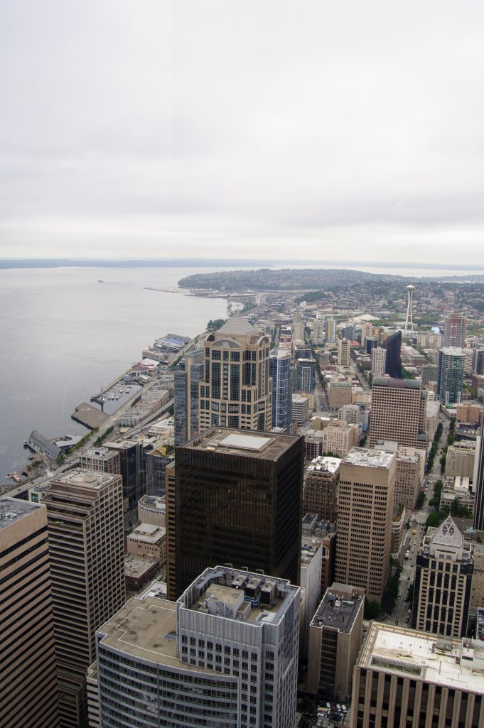 things_to_do_in_seattle