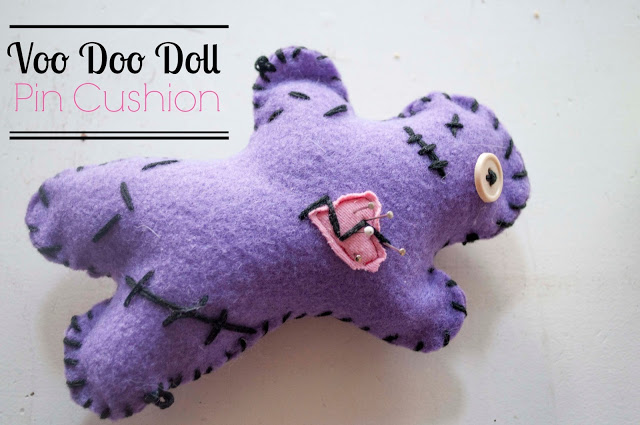 Voo_doo_doll_pattern
