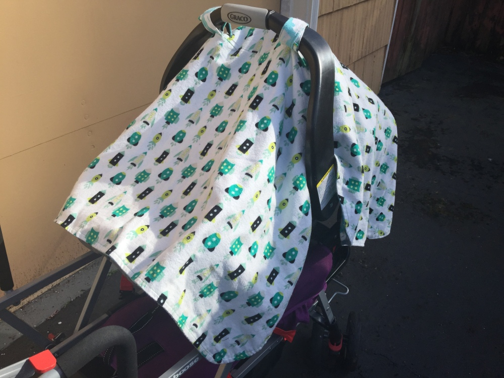 car_seat_canopy