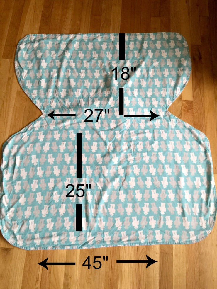 diy_carseat_canopy