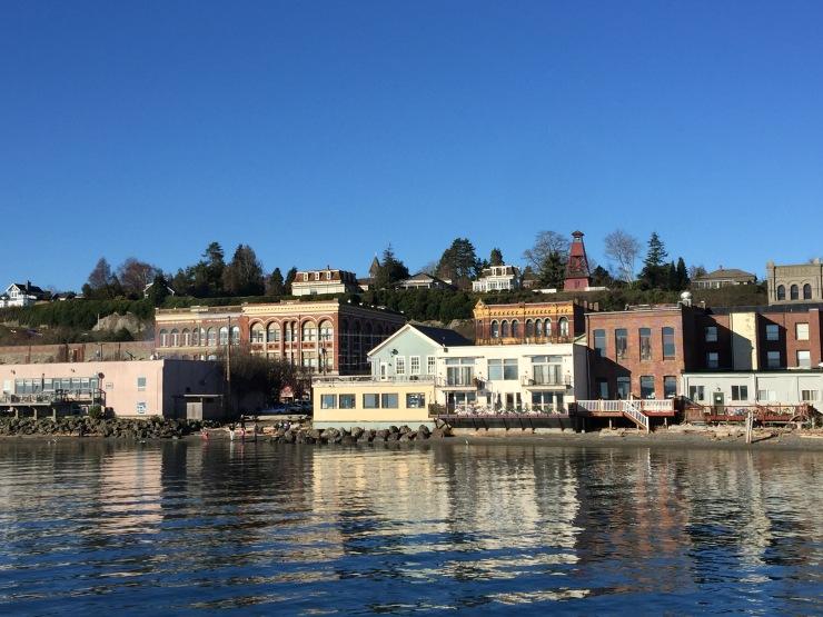 port_townsend