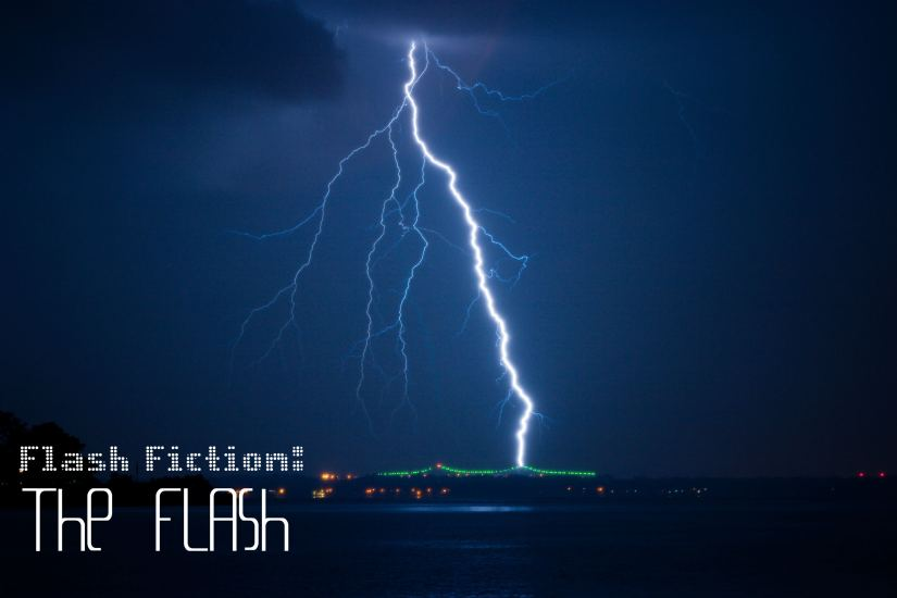 Sci-fi_flash_fiction.jpg