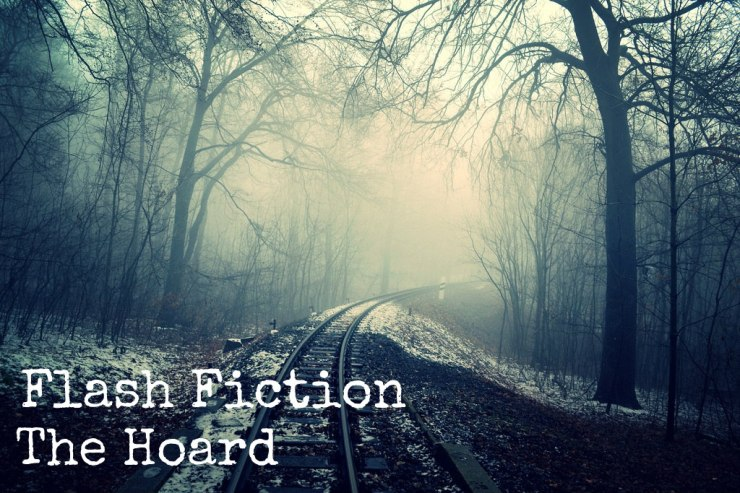 Flash_fiction_zombies